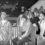 Intro + Les Femmes Live Café Julien 1995 – Fonky Family