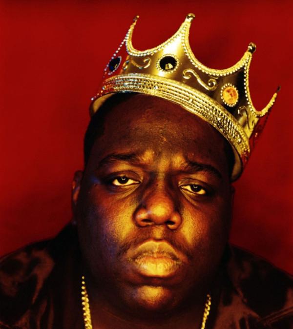 Top 25 des meilleurs albums rap de tous les temps
