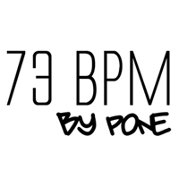 73 BPM by Pone
